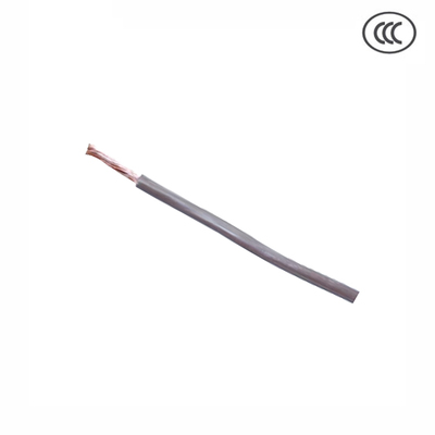 PVC single core wire H07V-K