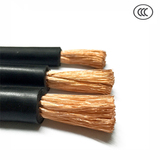 PVC flexible cable 60227IEC08(RV-90)