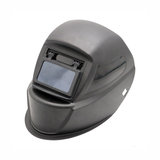 SMART Series welding cap