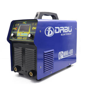 MMA400 Three-phase hand arc welding machine