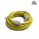 Extension cords(DB41A+DB51A)