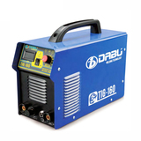 TIG160 Argon arc welder MOS