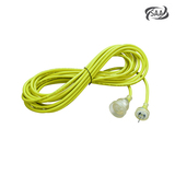 Extension cords(DB21+DB23)