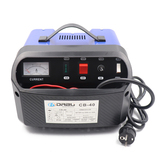 CB-40 Car portable charger