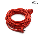 Extension cords (DB20+DB22)