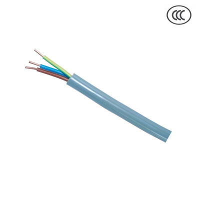 Control cable AVVR