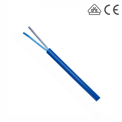 Rubber flexible cable H05RN-F