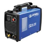 TIG200 Hand arc welding argon arc welding dual-purpose welding machine